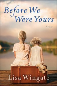 Before-We-Were-Yours-Cover-Web-Res-1-676x1024